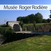musee-roger-rodiere-montreuil-sur-mer-nord-decouverte