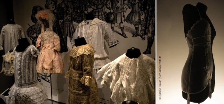 modeles-anciens-musee-de-la-dentelle-calais-nord-decouverte.j