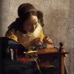 toile-la-dentelliere-vermeer