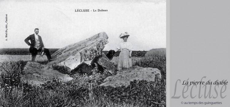 vue-ancienne-menhir-pierre-du-diable-lecluse-nord-decouverte