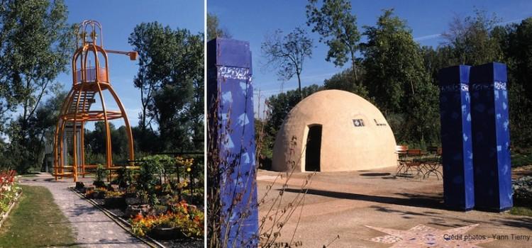 architecture-jardin-mosaic-Houplin-Ancoisne-nord-decouverte
