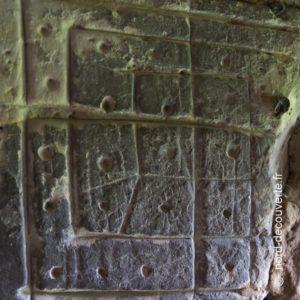 jeu-de-marelle-graffiti-chateau-esnes-nord-decouverte