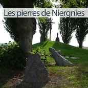 mini-pierres-niergnies-nord-decouverte