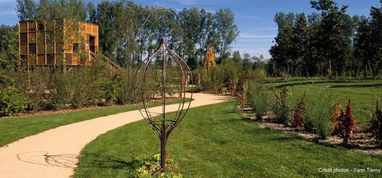 vue-jardin-mosaic-Houplin-Ancoisne-nord-decouverte.
