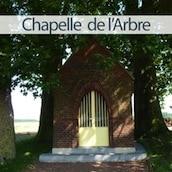 chapelle-arbre-bouvines-nord-decouverte