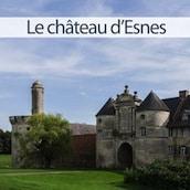 chateau-esnes-nord-decouverte