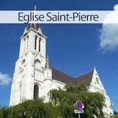 eglise-saint-pierre-bouvines-nord-decouverte