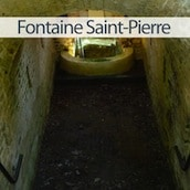 ontaine-saint-pierre-bouvines-nord-decouverte