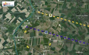 vue-champs-bataille-de-Bouvines-nord-decouverte