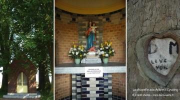 chapelle-aux-arbres-ND-Bonne-fin-cysoing-bouvines-nord-decouverte
