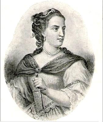 gravure-mademoiselle-clairon-nord-decouverte