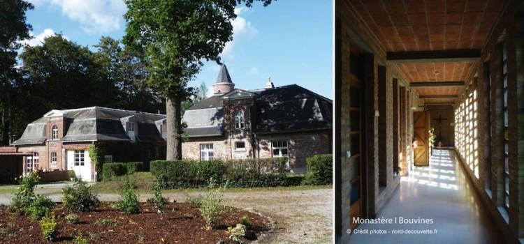 interieur-monastere-bouvines-nord-decouverte