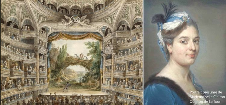 portrait-actrice-mademoiselle-clairon-nord-decouverte.