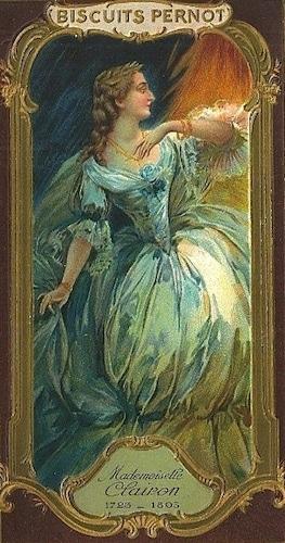 portrait-mademoiselle-clairon-nord-decouverte