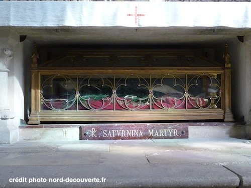 reliquaire-saint-saturnine-eglise-bouvines-nord-decouverte