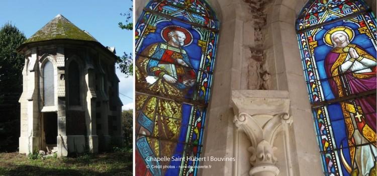 vue-interieure-chapelle-saint-hubert