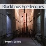 blockhaus-eperlecques-nord-decouverte