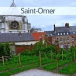 ville-saint-omer-nord-decouverte