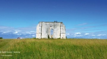 ruines-chapelle-saint-louis-guemy-nord-decouverte.