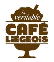 label-veritable-cafe-liegeois-nord-decouverte