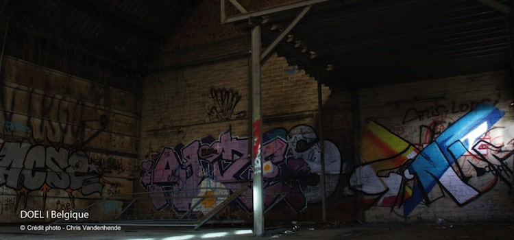 hangar-village-street-art-doel-nord-decouverte