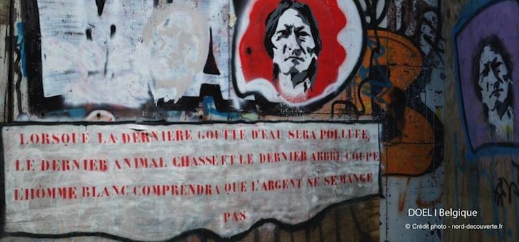 indien-village-street-art-abandonne-doel-nord-decouverte