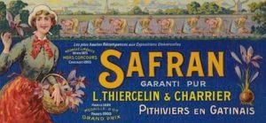 publicite-ancienne-safran-gatinais-nord-decouverte