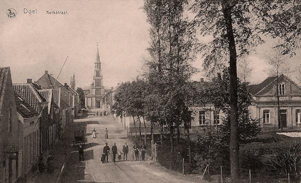 vue-ancienne-village-doel-nord-decouverte