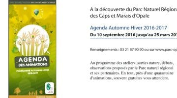 agenda-automne-hiver-parc-naturel-regional-caps-et-marais-dopale