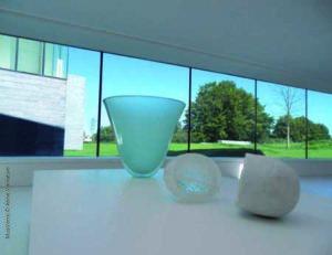 vue-interieur-musverre-musee-du-verre-sars-poteries