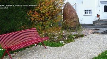 pierre-dessus-bise-sars-poterie-tourisme-nord-decourverte