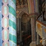 pilier-eglise-saint-quentin-wirwignes-nord-decouverte