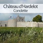 Le château d'hardelot à Condette dans le Pas-de-Calais est un des musées gratuits le premier dimanche de chaque mois