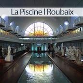 vignette du musée la Piscine de Roubaix