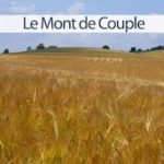 vignette de l'article sur le Mont de Couple