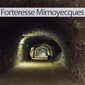 vignette pour la forteresse de Mimoyecques