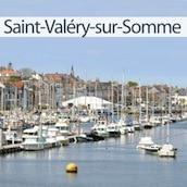 mini vignette de la ville de Saint-Valéry-sur-Somme